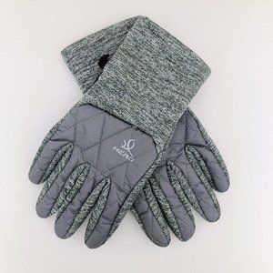 Head Womens Large Insulated Gloves